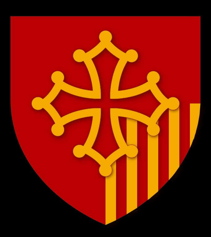 https://upload.wikimedia.org/wikipedia/commons/thumb/9/9e/Blason_R%C3%A9gion_Occitanie_-_Fond_transparent.png/800px-Blason_R%C3%A9gion_Occitanie_-_Fond_transparent.png