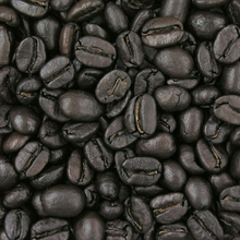 [Imagen: 220px-460_degrees_french_roast_coffee.png]