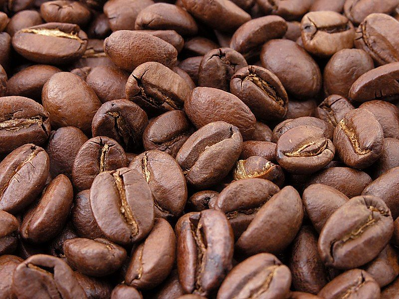 [Imagen: 800px-Roasted_coffee_beans.jpg]