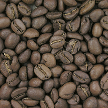 [Imagen: 220px-410_degrees_american_roast_coffee.png]