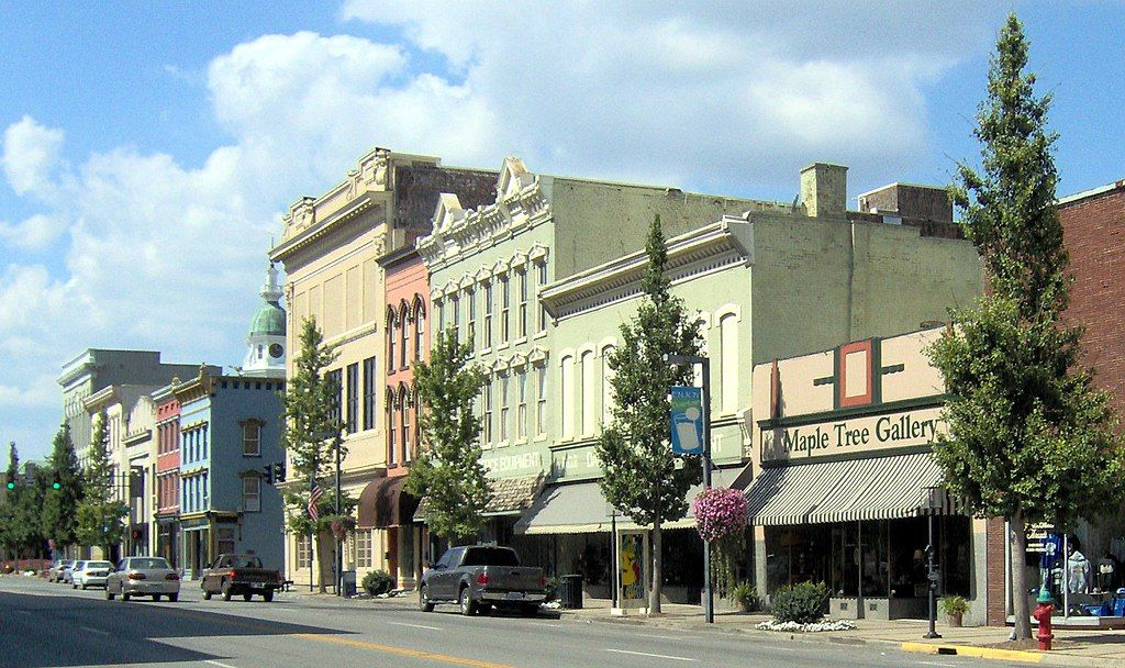 [Image: 1024px-Danville,_Kentucky_Downtown_view.jpg]