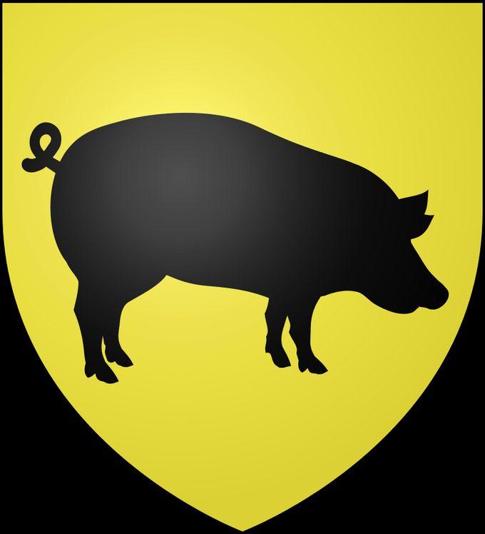 https://upload.wikimedia.org/wikipedia/commons/thumb/e/e1/Blason_ville_fr_Fos-sur-Mer_13.svg/800px-Blason_ville_fr_Fos-sur-Mer_13.svg.png