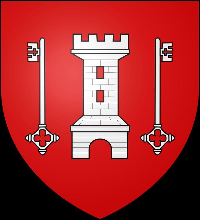 https://upload.wikimedia.org/wikipedia/commons/thumb/e/e4/Blason_ville_fr_Martigues_(Bouches-du-Rh%C3%B4ne).svg/800px-Blason_ville_fr_Martigues_(Bouches-du-Rh%C3%B4ne).svg.png