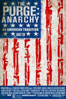 [Image: The_Purge_%E2%80%93_Anarchy_Poster.jpg]
