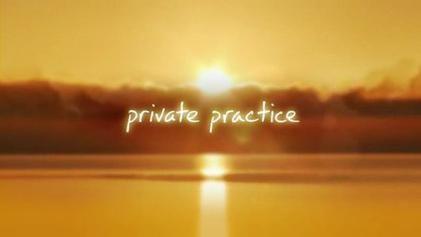 הורדה| כל הפרקים של מרפאה פרטית - עונה