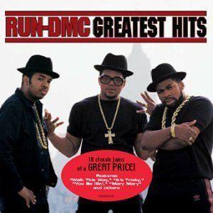[Image: Run-D.M.C._Greatest_Hits.jpg]