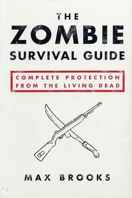 [Imagen: Zombiesurvivalguide.jpg]