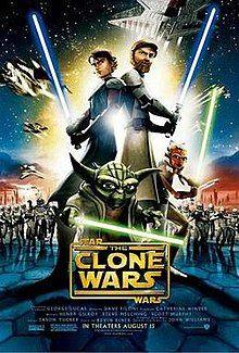 Star Wars:The Clone Wars עונה  פרק  לצפייה ישירה|עם תרגום