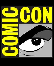 <詳細day3聖地牙哥動漫展>DC強勢回歸!Marvel studio如何應對?