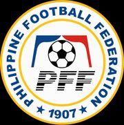 改變中國足球命運的菲律賓