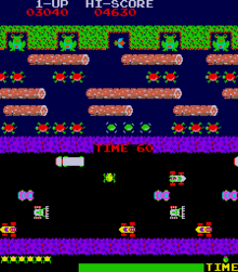 [Image: 220px-Frogger_game_arcade.png]