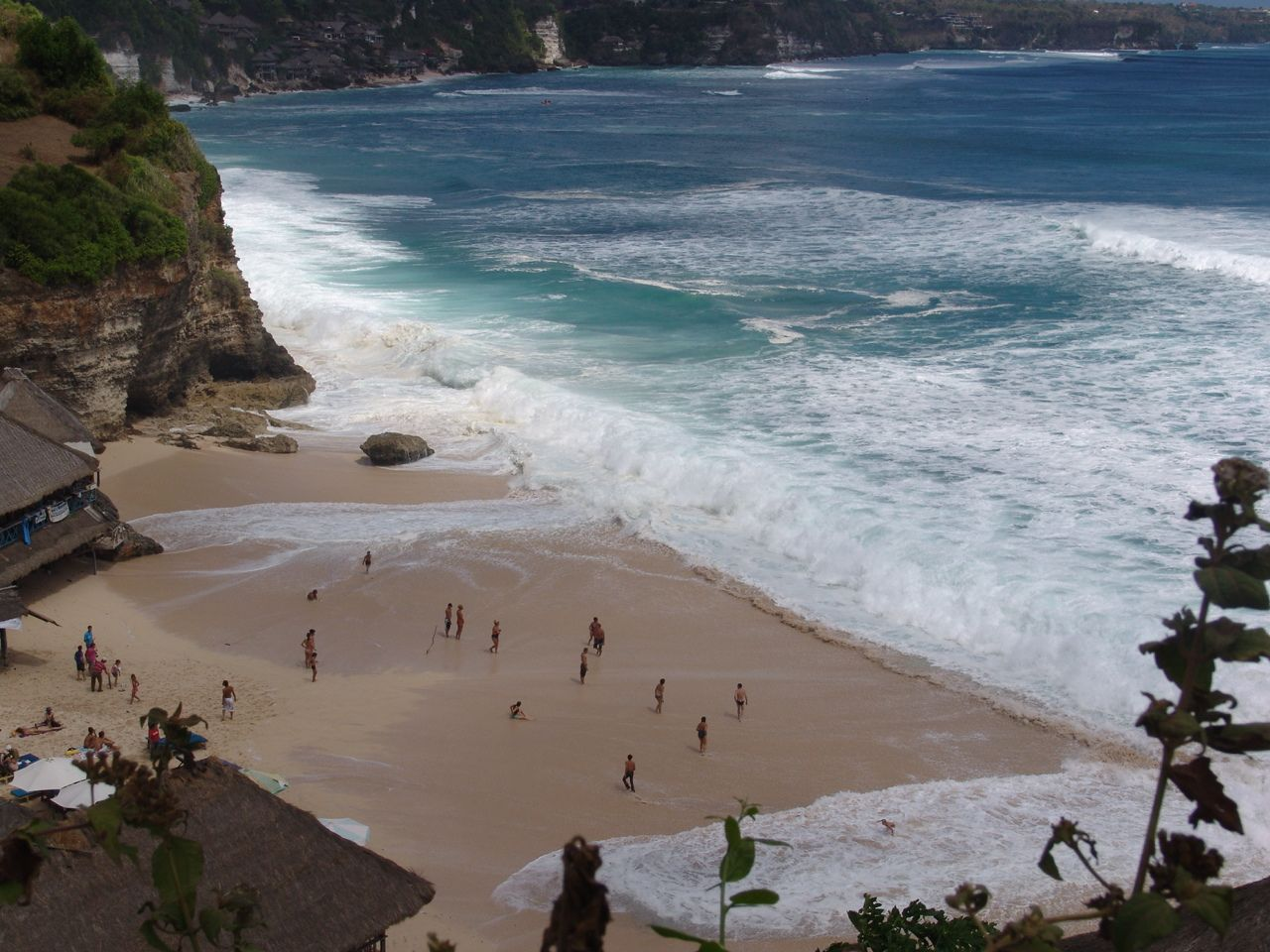 [Image: Pantai_Dream_Land.jpg]
