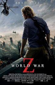末日之戰:從混亂中看見事物的本質