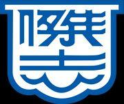 本地波- 2018-2019 香港超级聯赛