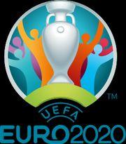 即將到來的2020歐洲國家盃