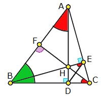 Orthocenter proof.png