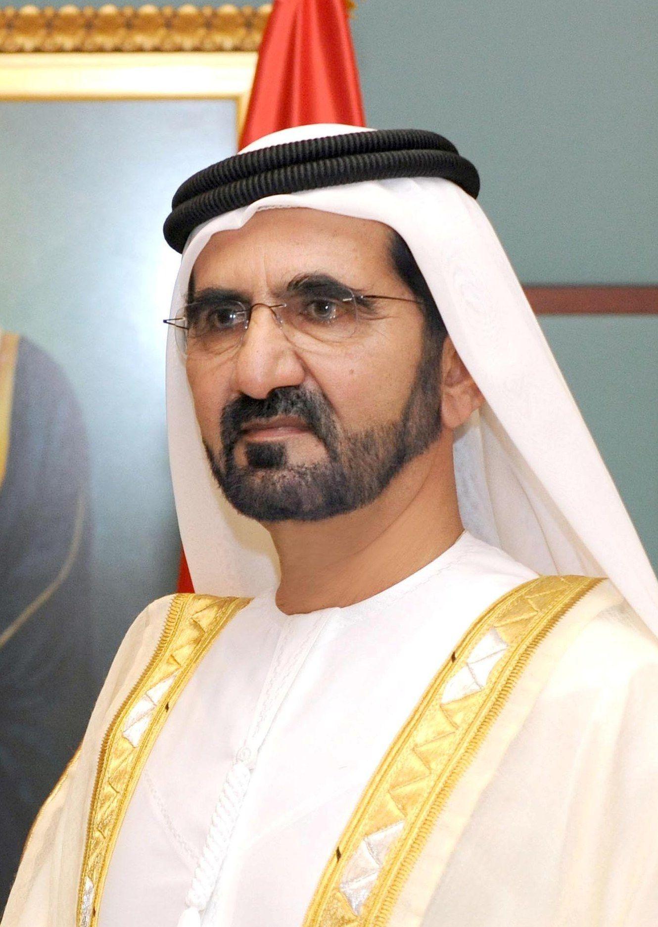 Mohamedu bin Rašidu Almaktūmu.jpg