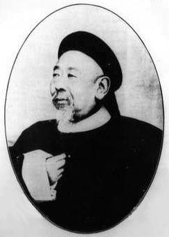 Zhang Renjun.jpg