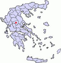 Karditsa map.png