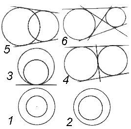 Two circles.png