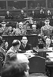 Japan war trial.jpg