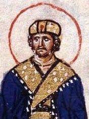 Michael iii.jpg