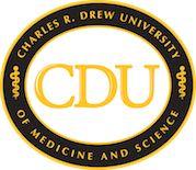 CDU Logo.JPG