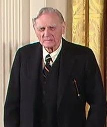 John B. Goodenough (cropped).jpg