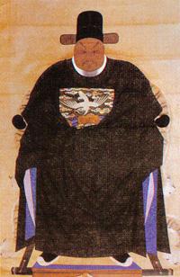 Kim Seokju.PNG