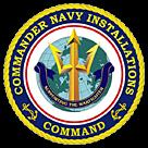 U.S. Navy Installations Command logo.png