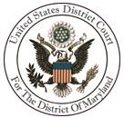 DistrictCourtMarylandSeal.png