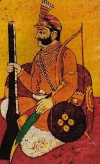 Maharaja Chhatrasal 1.jpg