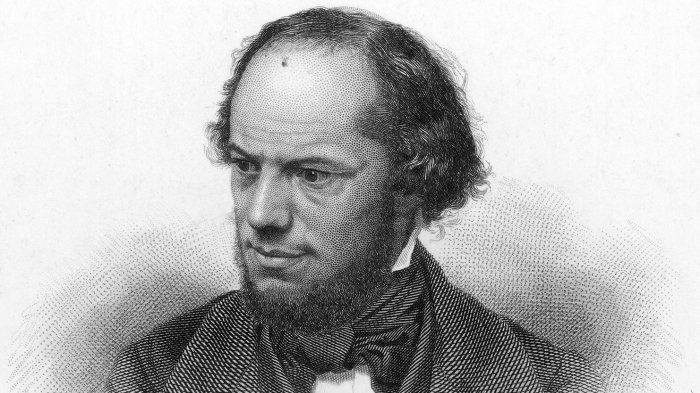 1855 engraving by Miner Kilbourne Kellogg