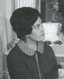 Tilly Vercoe 1965 (cropped).jpg