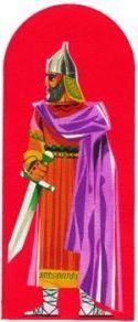 Arshak II of Armenia.jpg