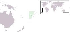 LocationFiji.png