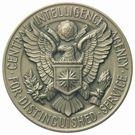 Distinguished Intelligence Medal.jpg