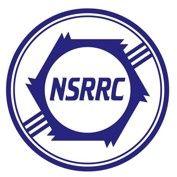 Logo of NSRRC.jpg