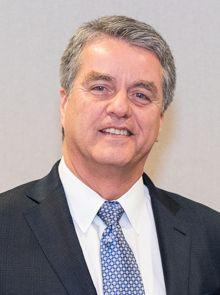 Roberto Azevedo in 2020.jpeg