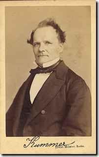 ErnstKummer.jpg