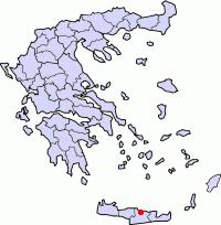Heraklion map.png