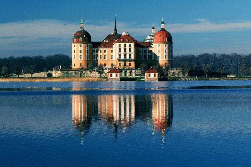 Schloss.Moritzburg.Ansicht.von Osten.2951.jpg