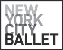 New York City Ballet Logo.png