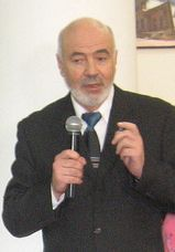 Iurie Colesnic (Scriitor, istoriograf).jpg