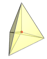 Pentatope-vertex-first-small.png