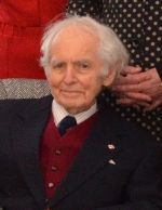Melvin Day (cropped).jpg