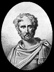 Pliny the Elder.png