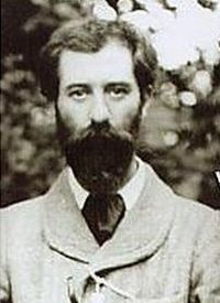 Charles Koechlin 1.jpg