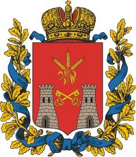 Coat of Arms of Płock gubernia (Russian empire).png