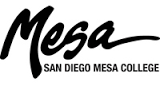 Mesa College logo.png